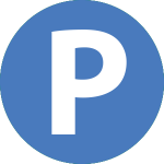 Icone_Parking